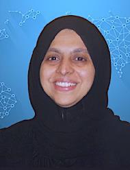Dr. Muna Tahlak