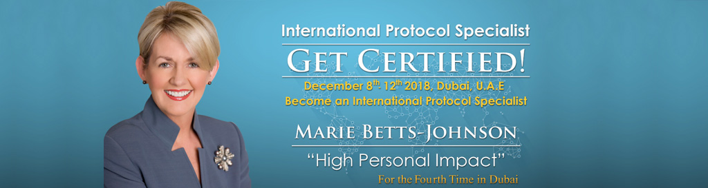 5 Day Protocol Certification Programs